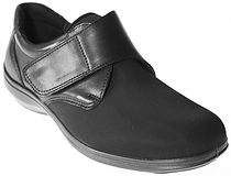 db shoes jill black bunion shoe pain relief comfort
