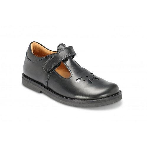 Froddo G3140073 Leather 25-35
