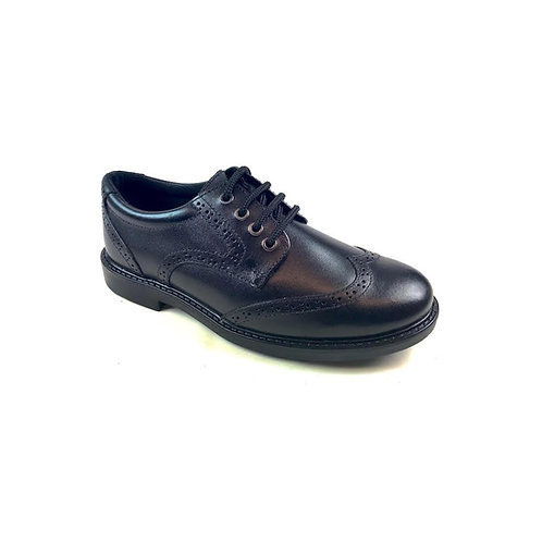 Term Tom Brogue 2.5-10