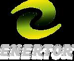 enertor-com-5E1I.png