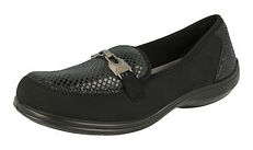 db shoe easy fit bunion relief north camp farnborough wide foot