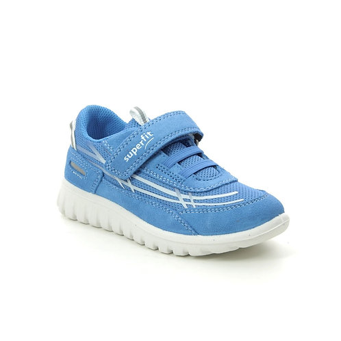 Superfit Sport7 06192-81 Blue