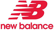 NB.LOGO.Stacked.186c.jpeg
