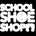 SchoolShoeShopWhiteTransp.png