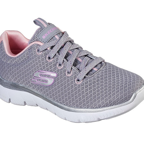 Skechers Summits 302070L Simply Special