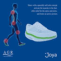 AGR Joya Function_EN.jpg