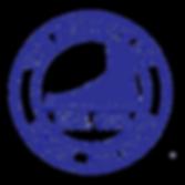 2019 SSF Logo Blue Transparent.png