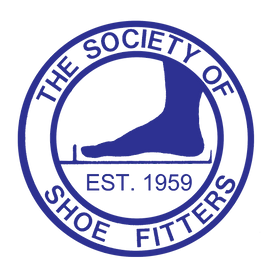 2019 SSF Logo Blue Transparent.png