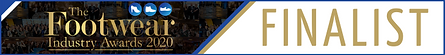 FIA-Finalist-Email-Banner-1.png