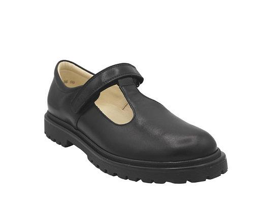 Froddo G3140113 Leather 31-38