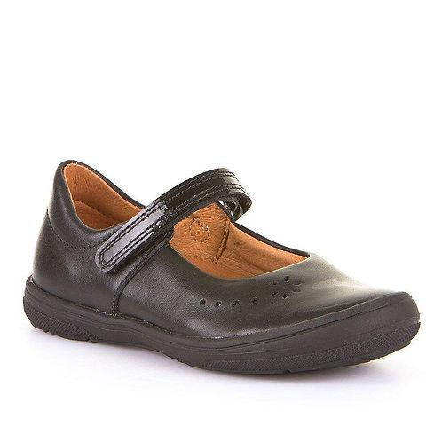 Froddo G3140053-2 Leather 26-35