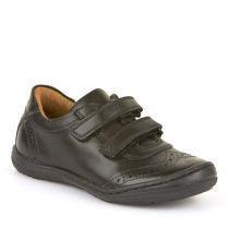 Froddo G3130117 Leather 27-34