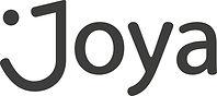 Joya_Jpg_2017 (1).jpg