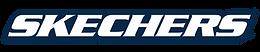 skechers-png-skechers-logo-with-shadow-3