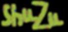 green logo feet no tag transparent_edite