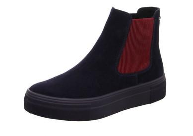 LEGERO Lima Chelsea Boot