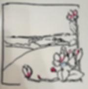 Этап2.jpg
