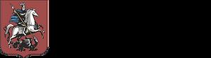 лого департамента.png