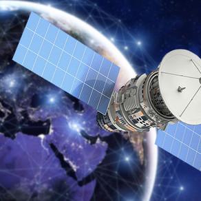 Il Satellite ti Allunga la Vita... in Teoria