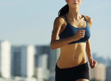 Come Velocizzare il Metabolismo