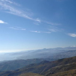 Dolce Far Trekking al Beigua Geopark