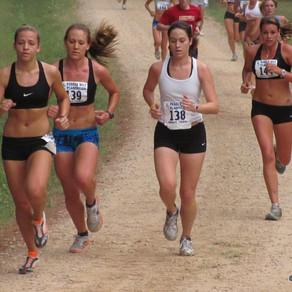 Trailrunning al Femminile