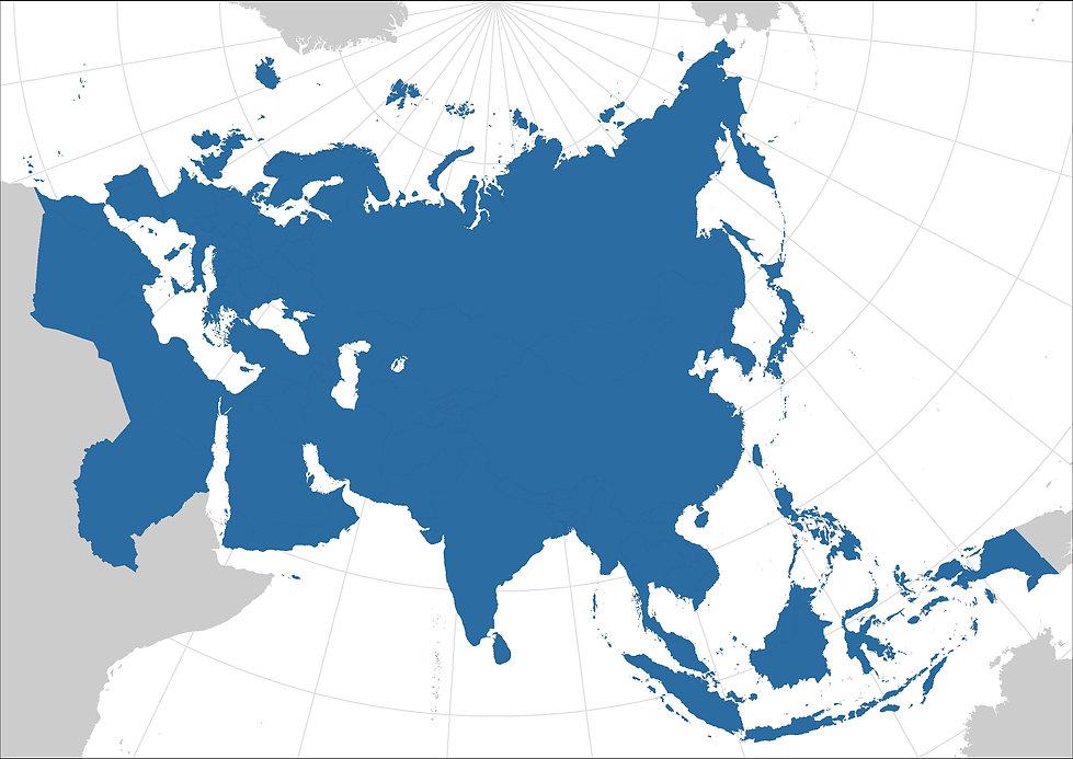 EurasiaAsianLambertConf2.jpg
