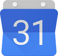1051px-Google_Calendar_icon.svg.png