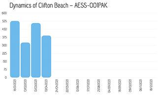Dynamics_Clifton_2021.jpg