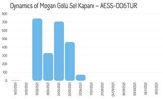 Dynamics_MoganGolu_2021.jpg