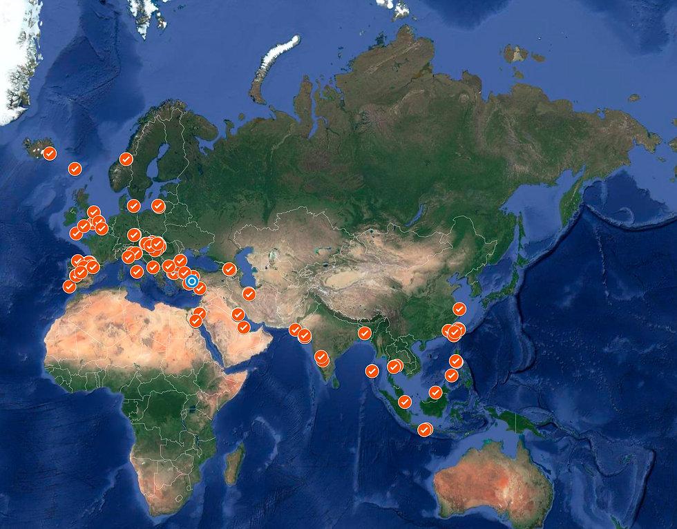 Map_January_2021.jpg