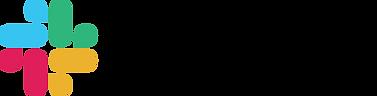 1024px-Slack_Technologies_Logo.svg.png
