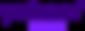 36c54d30-e3d5-11e9-8dfb-21f9a2751f38.png