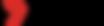 dcz9bdg-8e0eff32-a656-4917-aa2e-6c31e2de