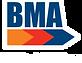 EPS file - BMA Logo Reverse CMYK.png