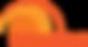 sunrise-logo-png-13.png