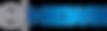 TEN_News_2005-2008_logo.png