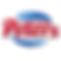 peters-logo-2.png