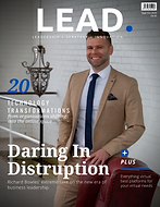 LEADMAG_sept-oct20.UKedition.png