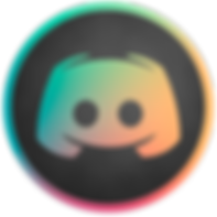 discord_icon_by_rengatv-dccpgud.png