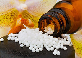 homoeopathie-chemotherapie-1280px-912px.