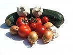 allergien, nahrungsmittelunverträglichkeit, ernährungstherapie, ernährungsberatung, lifestyle