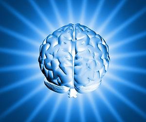 Hypnose, Hypnosetherapie