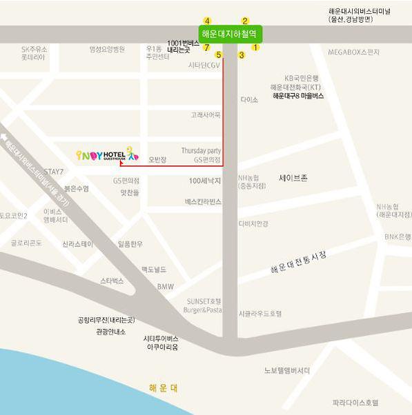 홈페이지 지도.jpg