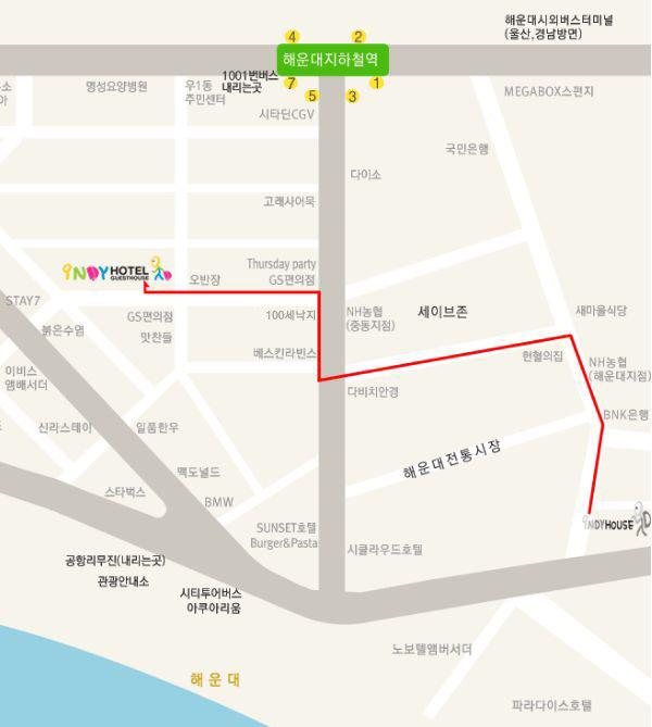 홈페이지 지도2.jpg