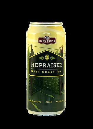 ホップレイザー|HOPRAISER(473ml)
