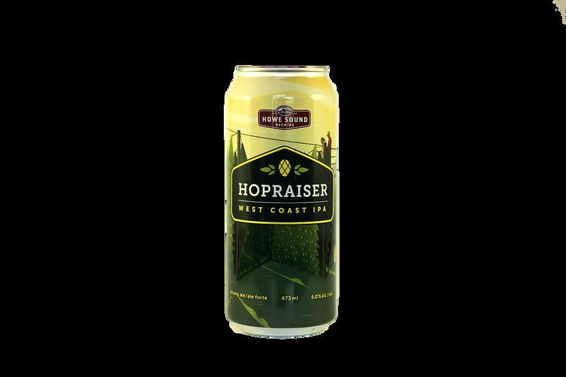 ホップレイザー(473ml)