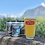 Thumbnail: プレセパス|Precipice East Coast Table Beer(355ml)