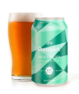ウェスタリーIPA|WESTERLY IPA(355ml)