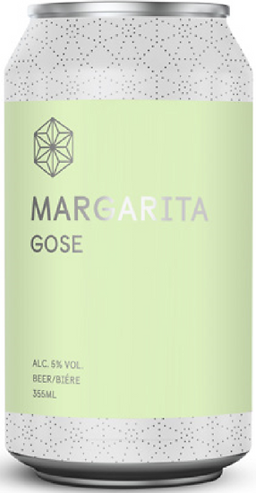 マルガリータゴーゼ(355ml)